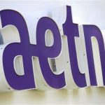Wellcare, Centene make offers for Aetna assets, sources say