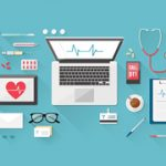 Should a Health Information Exchange be Opt-In or Opt-Out?