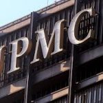 UPMC, IBM form venture to save costs in hospitals