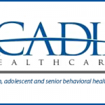 Acadia Healthcare: Broken Story Or Compelling Healthcare Play?