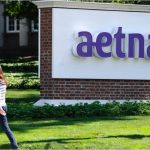 Aetna to pull out of most Obamacare exchanges