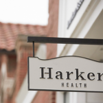 Harken Health says it won't expand in Florida