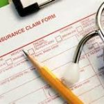 Private health exchanges: Coming to your employer?