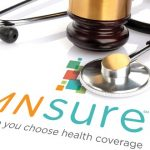 Expert says MNsure plea for more insurers is 'distress call'