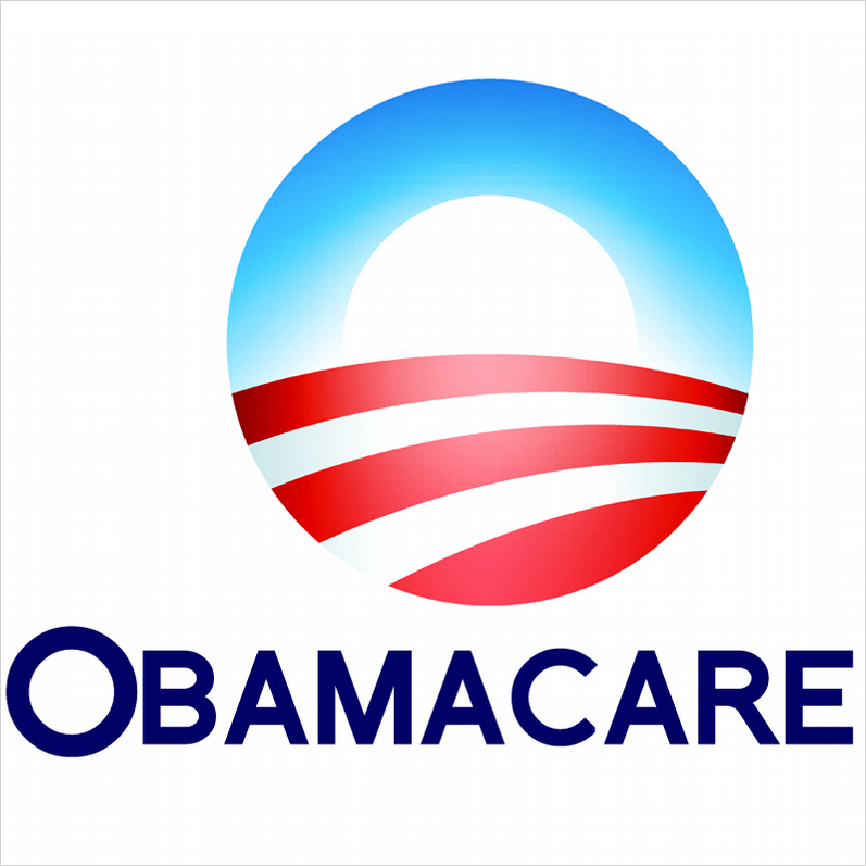 The Scott White Health Plan Pulls Its Obamacare Products From The