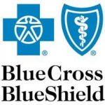 Blue Cross Blue Shield Rebrands Plans for Expats, World Travelers