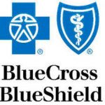 Data breach could affect BlueCross BlueShield customers