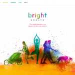 After raising $80 million Bright Health prepares to sell insurance online