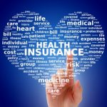 Blue Cross offering international health insurance products