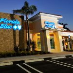 Florida Blue opening new call center in Lake Mary