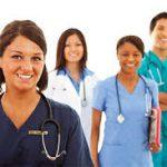 Nurses identify 10 needs health startups should focus on