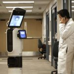 Why the world's most tech-obsessed nation is resisting virtual doctor's visits