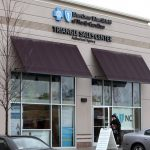Blue Cross's ACA fiasco still under review, says N.C. Department of Insurance