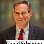 Aetna Taps McKinsey's Edelman As CMO, Former Digitas Exec Expert On Digital