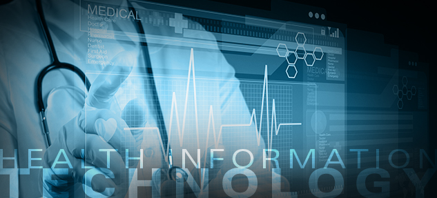 Health technology information akadem ru users
