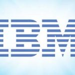 IBM Delves Into Chinese Health Care Market