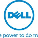 Dell Services Wins Aecus Innovation Award for Cloud Solutions in Healthcare