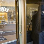 Fidelity expands its private health exchange to California