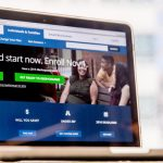 Blue Cross To Be Sole Obamacare Insurer In Most Ga. Counties