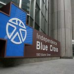 Independence Blue Cross uses bricks and mortar to spur online healthcare