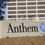 How The Individual Insurance Exchange Could Hurt Anthem's Earnings