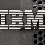 IBM Invests $200 Million in Watson IoT Blockchain Development