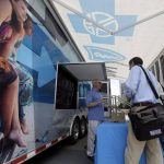 Why Blue Cross decided to stick with ACA in North Carolina