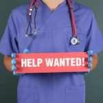 Healthcare.gov looks for a permanent CIO
