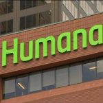 Humana Introduces Mobile App to Increase Health Awareness
