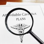 10 myths about Obamacare and the Affordable Care Act