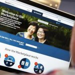 Amid Uncertainty, Healthcare.gov CEO Encourages Consumers To Sign Up