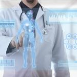 7 trends in healthcare digital transformation