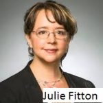 Fitton joins Blue Cross Blue Shield as managing director