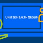 UnitedHealth Group to roll out national ACO in 2017