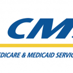 CMS: 1 Million New ACA Sign-Ups So Far