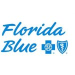 Florida Blue ranked top health insurance company by Insure.com