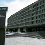 HHS lists health IT as a top management challenge