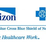 Horizon BCBS of N J  opens insurance kiosks at four more malls