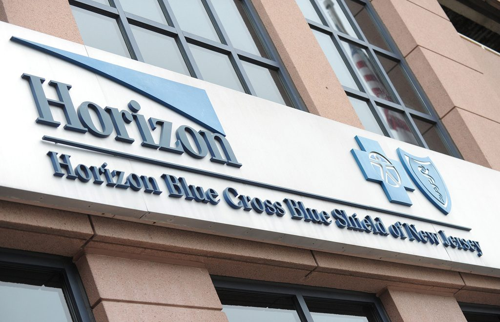 Horizon Blue Cross Blue Shield printing error compromises up to 170k