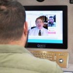 Telemedicine means better care, fewer dollars