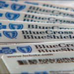 Blue Cross Blue Shield to receive $40M more under Obamacare program