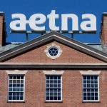 Aetna, Humana extend merger agreement end date: 3 things to know