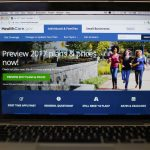 More people in Wisconsin signing up for Obamacare insurance