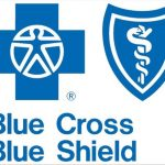 Affinity and Blue Cross Blue Shield Agree on Contract Deal