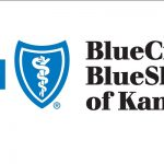 BCBS of Kansas, new ACO team up to improve health care, cut costs