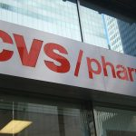 OptumRx and CVS Pharmacy Partner to Expand Consumer Choice, Reduce Costs and Improve Health Outcomes