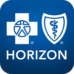 Horizon, Blue Shield of Calif. to Issue MLR Rebate Checks