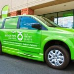 Humana and Oak Street Health: Going all-in on value