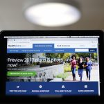 6.4 million sign up for Affordable Care Act plans, more than in previous years