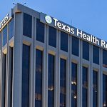 Texas Health Resources prepares to go out of network with BCBS